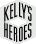 Kelly's Heroes logo